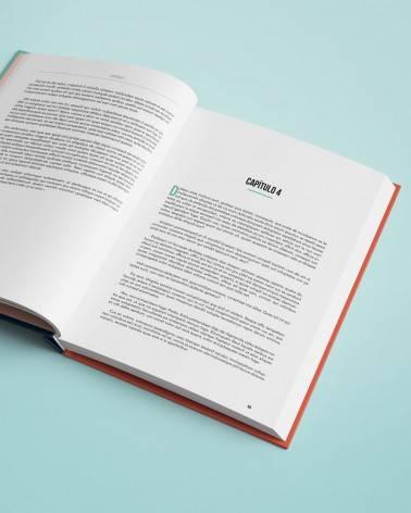 Libros configurables
