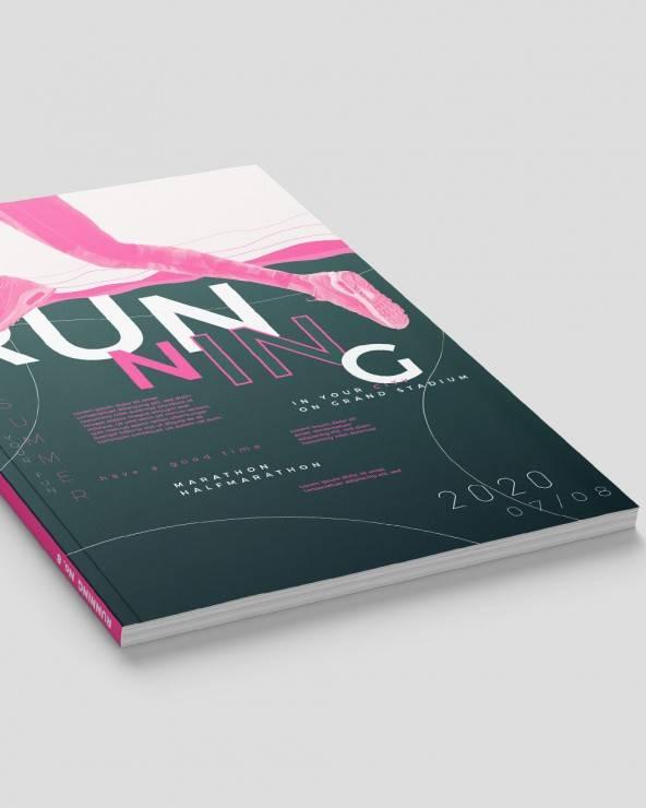 Revistas configurables