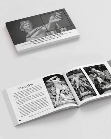 Libros configurables - 2