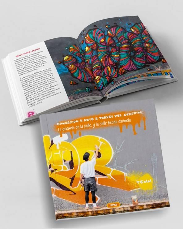 Libros configurables - 3