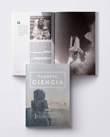 Revista Científica - Recomendada