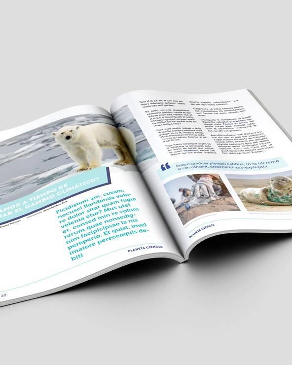 Revista Científica - Premium