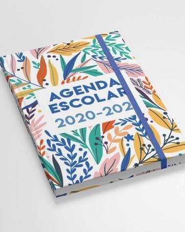 Agendas - Premium