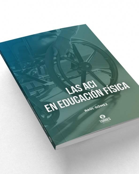 Manual docente - Recomendado