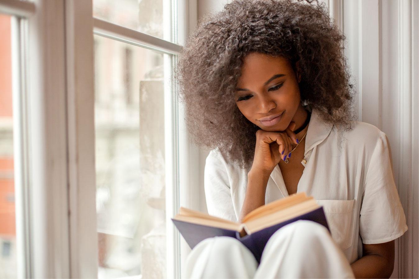 Cómo maquetar un libro con Indesign