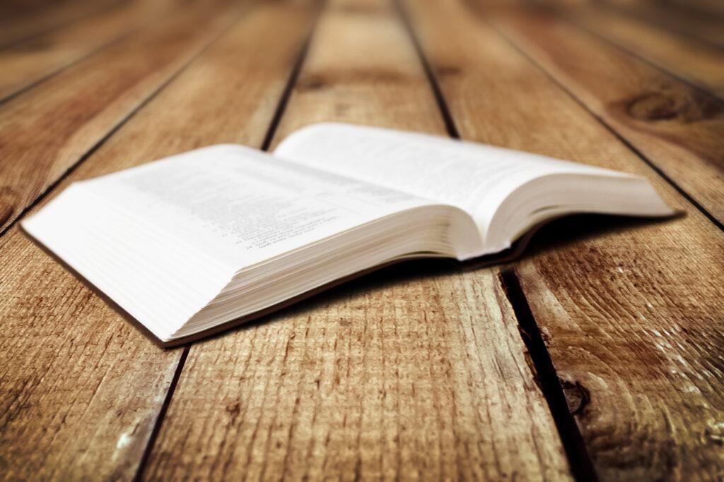 Cómo exportar tu libro a PDF en Indesign