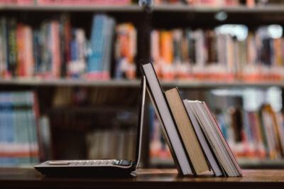 programas de maquetacion de libros