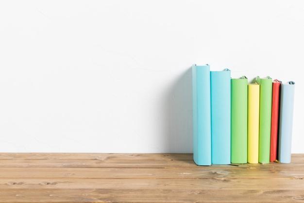calcular el lomo de un libro