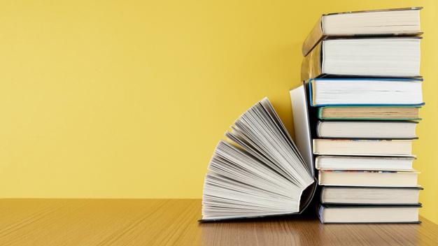 Cuanto cuesta publicar un libro