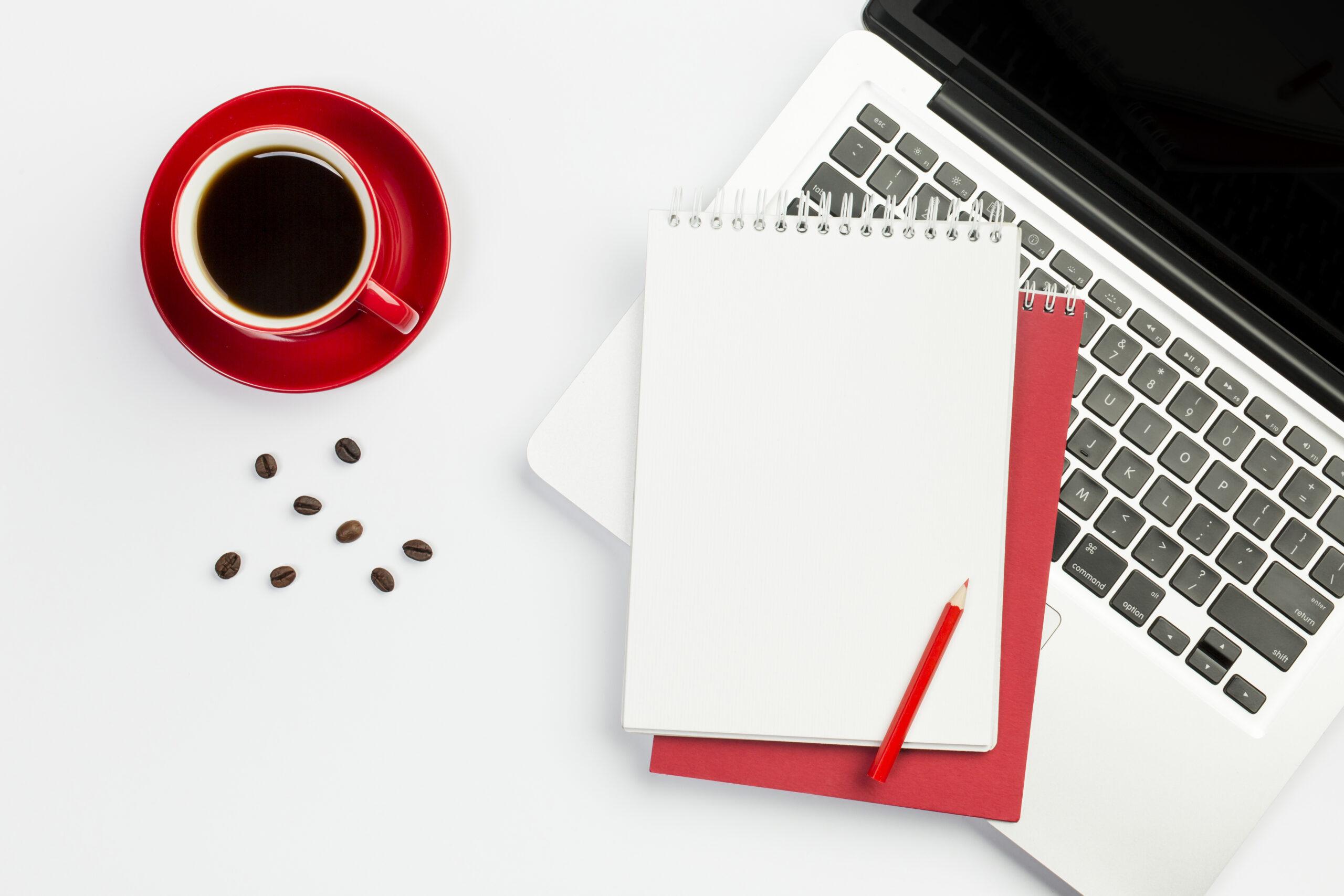 blog en un libro impreso