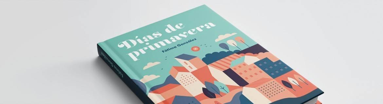 Stampa di libri personalizzati | Lozano Impresores