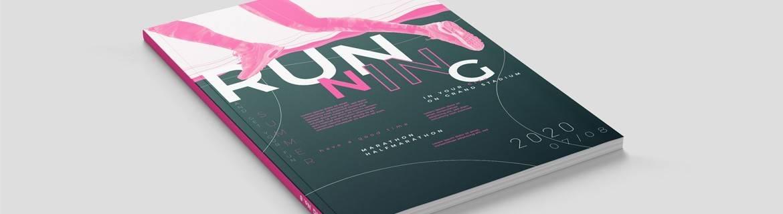 ▶ Especialistas en impresión de revistas ® Lozano Impresores