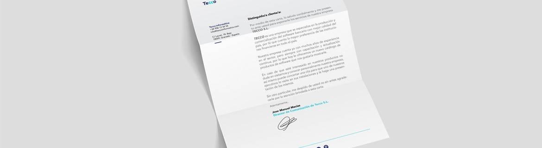 ▶ Impresión de hojas membretadas para empresa ® Lozano Impresores