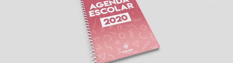 Les Agendas | Lozano Impresores